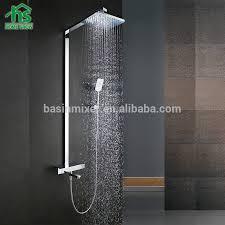 Bathroom Shower Set Bathroom Showers Wholesale Bathrooms Suppliers Alibaba