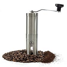 Where To Buy A Coffee Grinder Use Only The Best Manual Grinder For French Press Coffee U003e Gamble