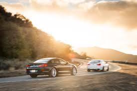 lexus es300 firing order 2017 bmw m6 gran coupe vs 2016 bmw alpina b6 xdrive gran coupe