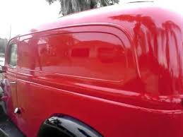 1946 dodge panel truck 1946 dodge panel truck for sale in capr coral fl