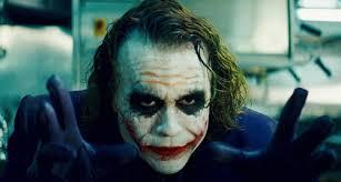 Dark Knight Joker Meme - the biggest plot holes in the dark knight trilogy smosh