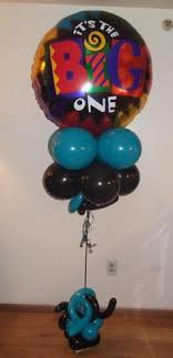 balloon delivery dallas tx no clowning around get well soon small by http www