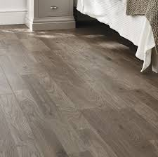 bathroom loft grey laminate flooring superstore regarding