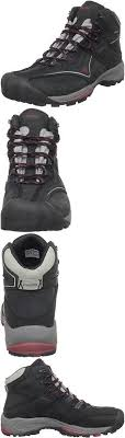 s waterproof walking boots size 9 mens 181392 timberland s thorton mid waterproof hiking boots