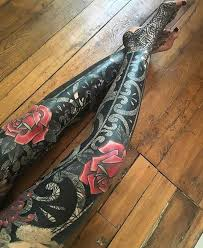 25 coolest ideas of 2017 amazing tattoos
