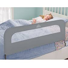 Toddler Rail For Convertible Crib Toddler Bed Rails Guards Convertible Crib Bed Rails For Baby