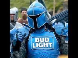 Bud Light Meme - bud light meme youtube