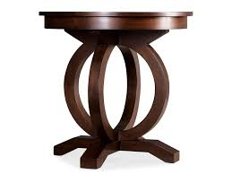 Living Room End Table Decor Living Room Best Living Room End Tables Design End Table Decor
