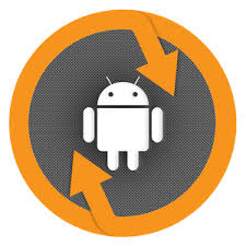 appdroid apk app droid backup apk for windows phone android and apps