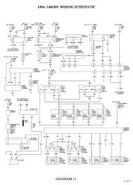 1999 Audi A6 Fuel Pump Relay Location Repair Guides Wiring Diagrams Wiring Diagrams Autozone Com