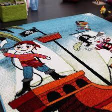 chambre de pirate tapis chambre d enfant pirate équipage de rigolos tapis
