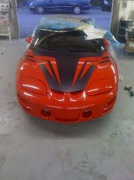 we are thailand plasti dip sale distributor of the performix usa