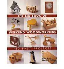woodworking projects for kids woodworking teds woodworking and