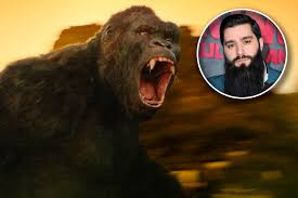 kong skull island cinemasins gets takedown from director