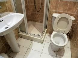 pedestal sink bathroom ideas bathroom sink pedestal modern small ideas cabinets uk