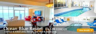 3 bedroom condo myrtle beach sc myrtle beach 3 bedroom condo myrtle beach condo rentals plantation