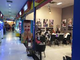 nail art 39 sensational nail salons open today near me images