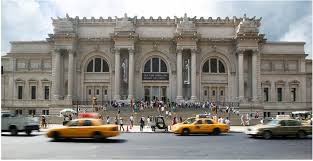 top 10 museums in new york city nyc digital mode