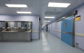 home design interior decoration hospital interior design bjyoho com