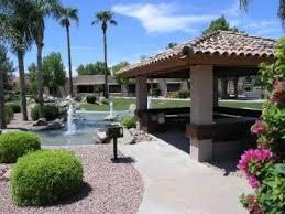 Patio Homes For Sale Phoenix Sun Village Surprise Az 55 Retirement Community In Phoenix