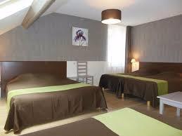 hotel chambre familiale barcelone hotel chambre familiale 5 personnes frais h tel od barcelona