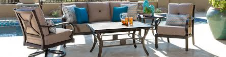 Sunvilla Bistro Chair Sunvilla Sunvilla Furniture Laurel Collection