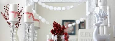 winter ideas for