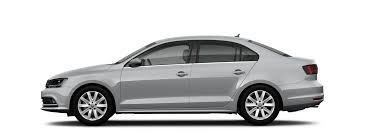 volkswagen car models used cars u2014 used cars
