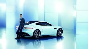 jaguar car icon david beckham jaguar china ambassador