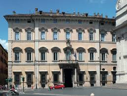 sede abi abi associazione bancaria italiana in dizionario di economia e