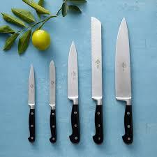 berti black lucite italian knives u2013 tastemade