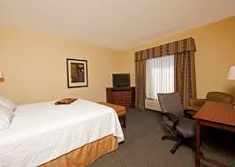 Comfort Suites Indianapolis Airport Hampton Inn Indianapolis Free Breakfast Hotel