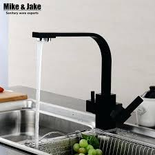 no water from kitchen faucet beautiful kitchen faucet repair no water kitchen faucet