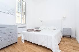 id d o chambre gar n 9 ans apartment pont vieux 2 chambres booking com