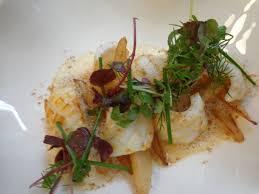 neva cuisine carte neva cuisine 2 rue de berne 8e tél 01 45 22 18 91 menus 32