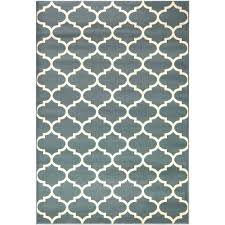 Modern Area Rugs 6x9 All Modern Area Rugs 6 9 4 X 6 For Living Room South Africa