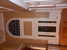 Small Entryway Design Ideas Entryway Design Ideas Elegant Small Foyer Elegant Entryway Design