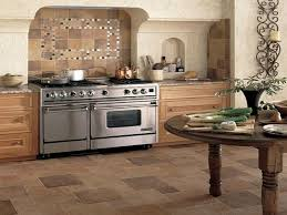 tiled kitchen floor ideas miscellaneous kitchen floor tile colors interior decoration
