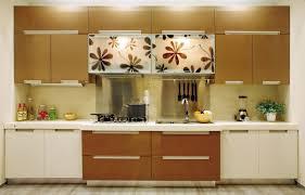 Metal Backsplash Kitchen Home Design Kitchen Minimalist Stainless Steel Single Handle