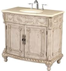 Discount Bathroom Vanities Dallas 13 Fascinating Vintage Bathroom Vanity Inspirational U2013 Direct Divide