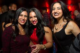 club allure nyc allure lounge clubs in queens