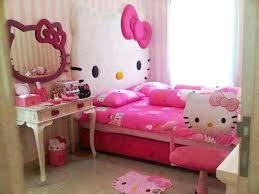 bedroom supplies hello kitty bedroom decorations paypo me