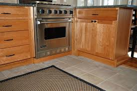 ikea kitchen base cabinets kitchen bottom cabinet bottom kitchen cabinets cool design ideas 4