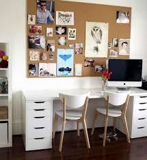 office furniture ikea office idea pictures ikea office design