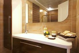 spa bathrooms ideas top 86 divine spa bathroom decor small modern ideas mens design your