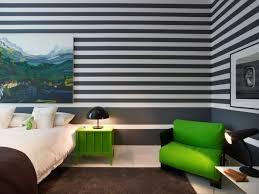 kreative wandgestaltung mit farbe kreative wandgestaltung mit farbe wanddesign ideen steinptik zum