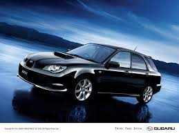 subaru wrx wallpaper subaru impreza wrx desktop wallpapers