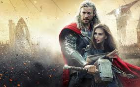 free hd thor wallpapers download high definiton wallpapers desktop