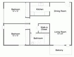 house plans with apartment attached apartments floor plans design 10 of our favorite tv shows home amp