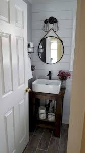 Bathroom Remodeling Ideas Small Bathrooms by Bathroom Ideas For Remodeling A Small Bathroom Remodeling